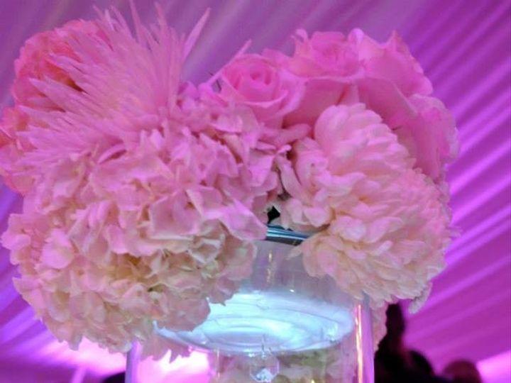 Tmx 1425699938046 Royball26 San Diego wedding florist