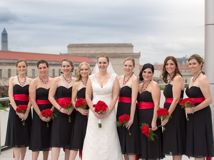 Tmx 1426538362409 Dm33075 San Diego wedding florist