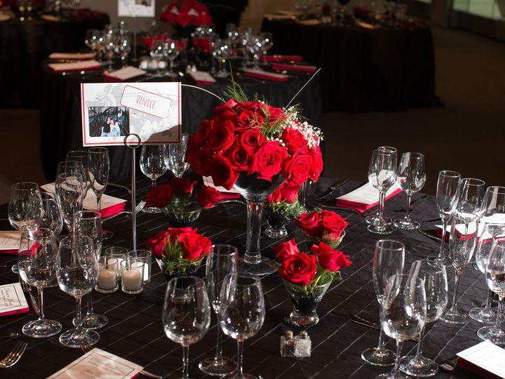 Tmx 1426538408405 Dm33369 San Diego wedding florist