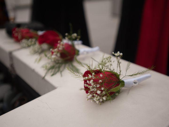 Tmx 1426538498725 Dsc0785 San Diego wedding florist