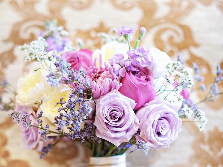 Tmx 1455824760276 Dsc1001553 San Diego wedding florist