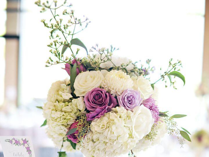 Tmx 1455824778874 Dsc10015111 San Diego wedding florist