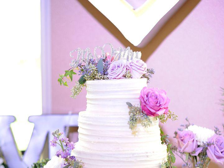 Tmx 1455824792396 Dsc10015122 San Diego wedding florist