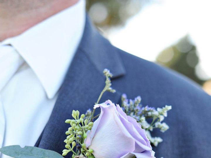 Tmx 1455824808870 Dsc10015233 San Diego wedding florist