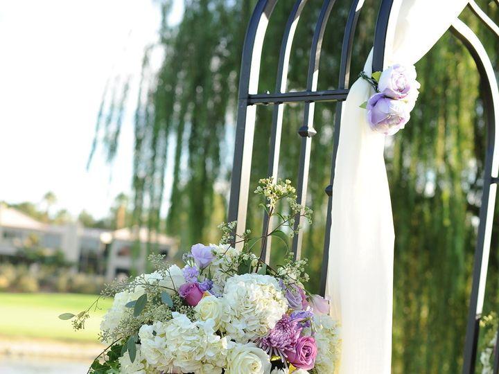 Tmx 1455824817846 Dsc10015244 San Diego wedding florist