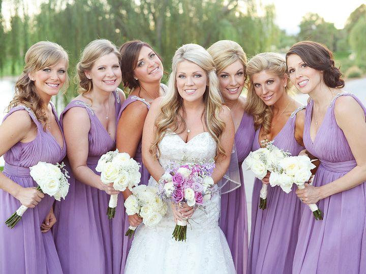 Tmx 1455824826274 Dsc10015490 San Diego wedding florist