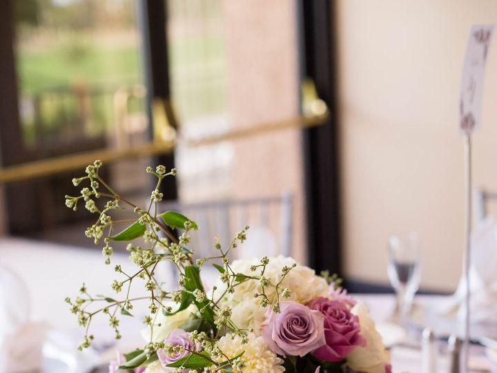 Tmx 1455824844417 Dsc10015793 San Diego wedding florist