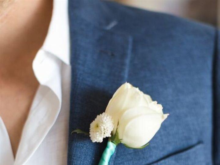 Tmx 1455825100203 7iuctsuz7 69uw9bow Mgwq59gz0bbwgoeoxwp6gqqcwl0ohgq San Diego wedding florist