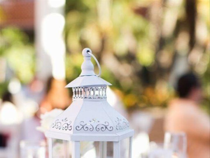 Tmx 1455825106851 164hj Dnitvwf 3cs4nxca6w4twkvoml Swgycvcgmollk2ybv San Diego wedding florist