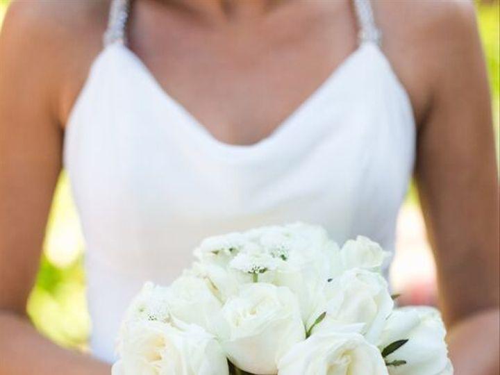 Tmx 1455825111316 Aq7zggvi4syrkadehevx1dfglwwyimk2zoybo4sbsjudz4awwp San Diego wedding florist