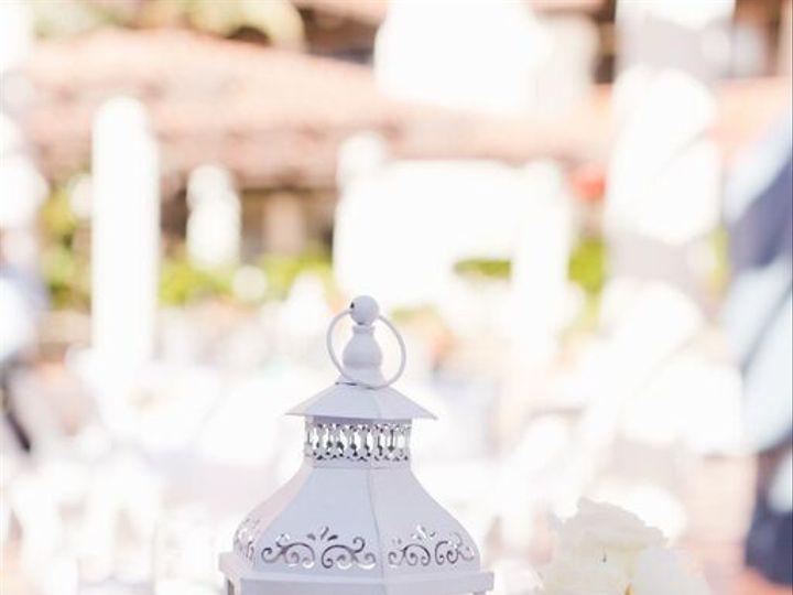 Tmx 1455825118275 B Ywpia0ckrt2ce38lhhys9p23uxtyaeuvcfkqmn7msv6rbboq San Diego wedding florist
