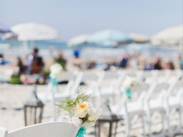 Tmx 1455825127127 Cbrnk3u2qbwcwknvcfqxqvaoansls5t8idn0xwdbwrezlkrwkf San Diego wedding florist