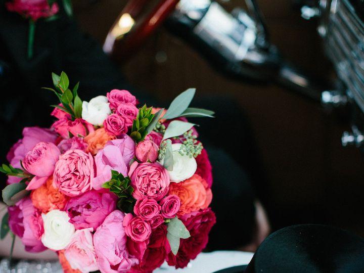Tmx 1455825144284 Chelsearafaelwedding 258 San Diego wedding florist