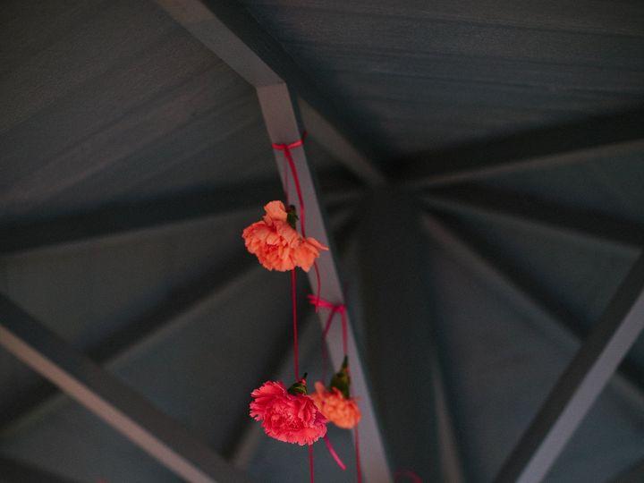 Tmx 1455825276312 Chelsearafaelwedding 447 San Diego wedding florist