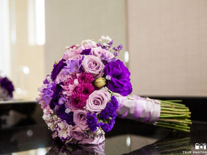 Tmx 1523546161 B38e8aa80733fa3e 1523546143 633b98a7f09a0010 1523546122789 21 7A74BE5B BEA6 497 San Diego wedding florist
