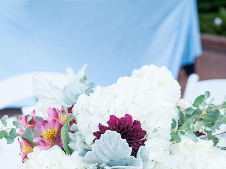 Tmx 1523546171 8f8e4eb30e399baa 1523546144 F875add414c8f2e9 1523546122781 14 96F8E43A E4B1 49A San Diego wedding florist