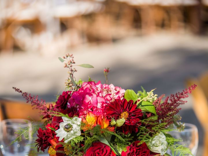 Tmx 1523546176 Fe65d13a10a48ed7 1523546144 42d555ab215fd86e 1523546122753 2 6F455295 8AA2 4CFF San Diego wedding florist