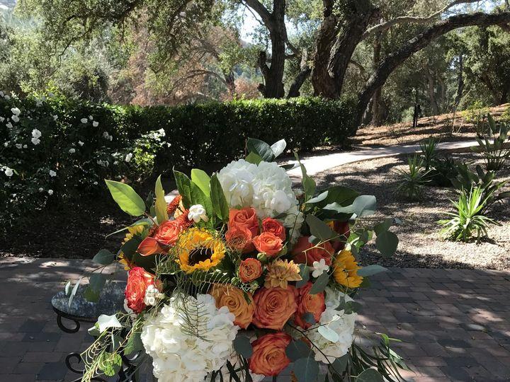 Tmx 1523546288 99350a06d6fa1971 1523546269 835d79b2c128e093 1523546251499 26 D1664918 DA49 40B San Diego wedding florist