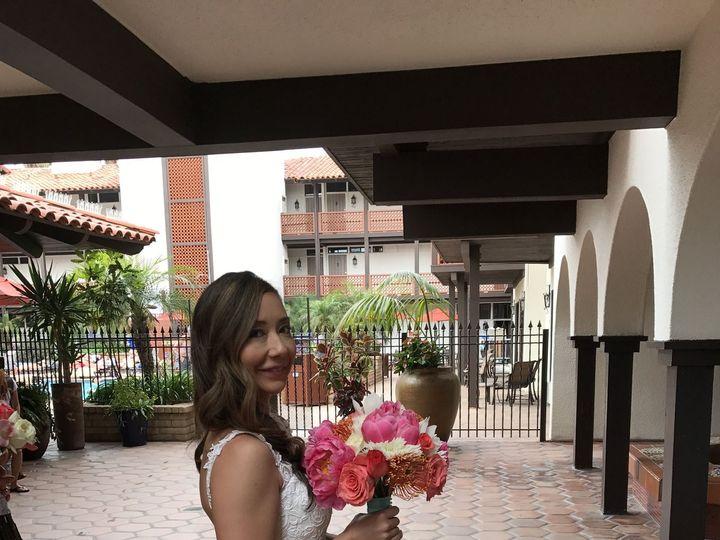 Tmx 1523546290 Cf9c7491fba20258 1523546270 C13ae52858f65b58 1523546251501 27 8072FD5A 6BF2 4A6 San Diego wedding florist