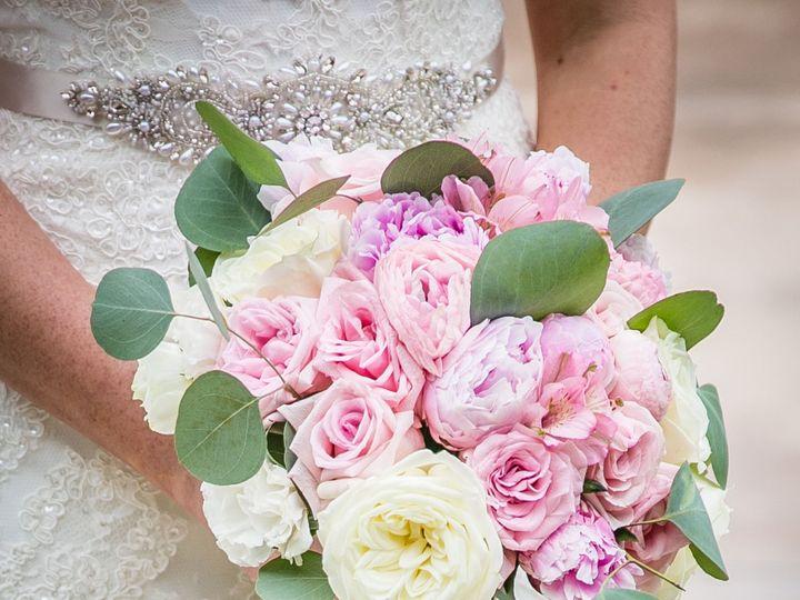 Tmx 1523546295 5098bb31f426fde2 1523546270 8c94937f99e1dc57 1523546251503 28 8962766C 5640 485 San Diego wedding florist