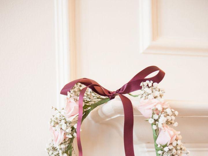 Tmx 1523546302 6d65ff6496a04ae8 1523546277 596c473dc35c3286 1523546251528 34 2CCE3338 9C3A 4C6 San Diego wedding florist