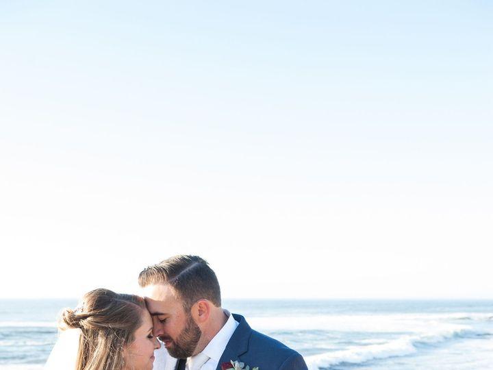 Tmx 1523546303 5257b10d169a13df 1523546277 8a76f8c97ece94a5 1523546251530 35 53DA91AF ED8D 45A San Diego wedding florist