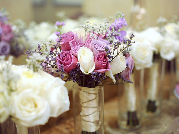 Tmx 1531151296 2288120d8f53c3c9 1455824760087 Dsc1001599 San Diego wedding florist