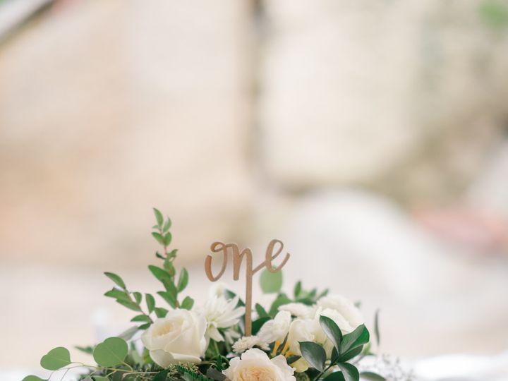 Tmx 1a505369 712a 44d4 892b B4cfc1f83003 51 746097 1571330031 San Diego wedding florist