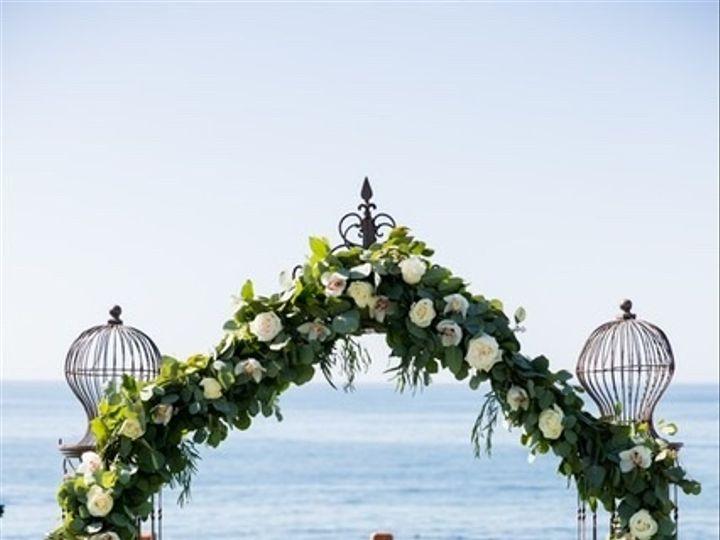Tmx 1e91754c D65b 47a3 91c2 0576eb9027d5 51 746097 1571329764 San Diego wedding florist