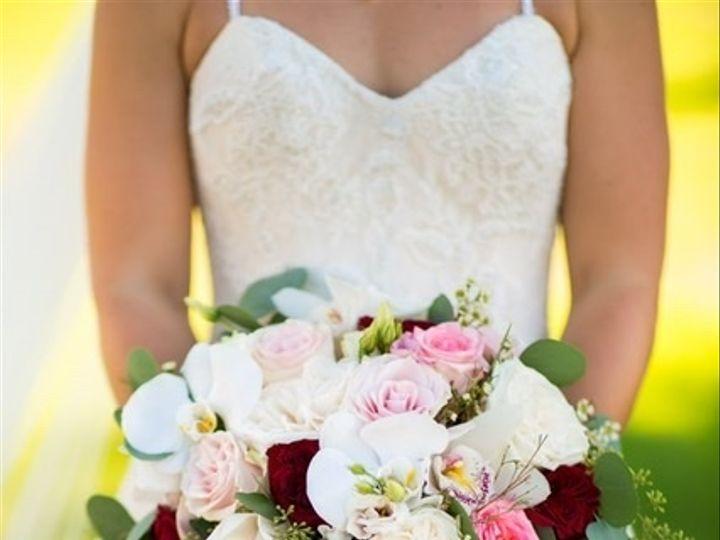 Tmx 4d4f7c35 B8b5 4323 9ab9 6dab5a73c88e 51 746097 1571329845 San Diego wedding florist