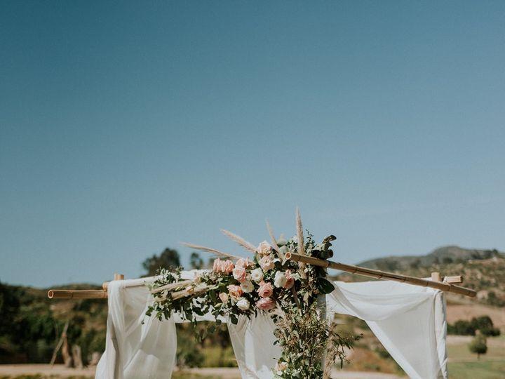 Tmx 52127691 9a6d 4988 93cb 9dfbbc3997f5 51 746097 1571330169 San Diego wedding florist