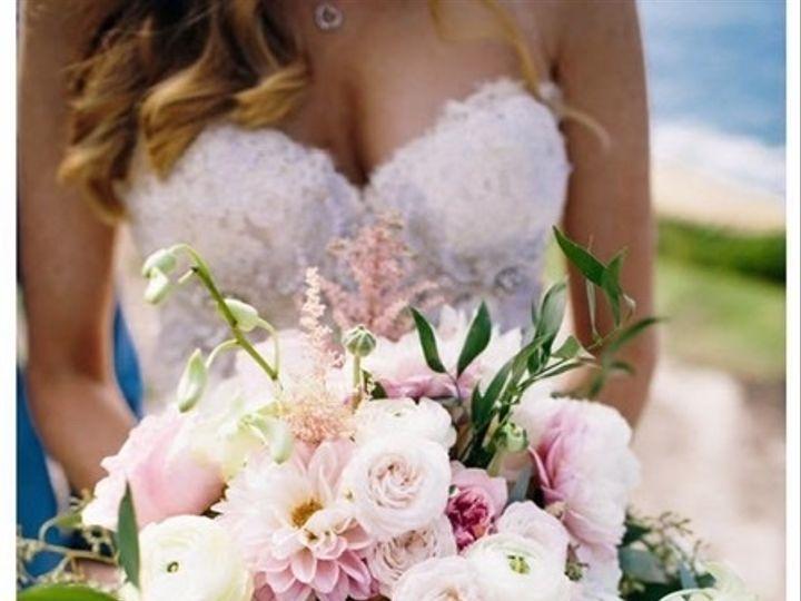 Tmx 5b8763f4 3e81 4407 B486 Feebfb72ed3e 51 746097 1571329285 San Diego wedding florist