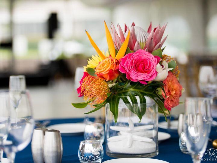 Tmx 63dfc934 282d 4b7c 8ac6 8116a902d6af 51 746097 1571330030 San Diego wedding florist