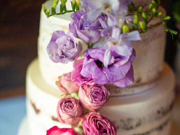Tmx 6afeaf3c 975e 4700 B0e7 947551447911 51 746097 1571330030 San Diego wedding florist