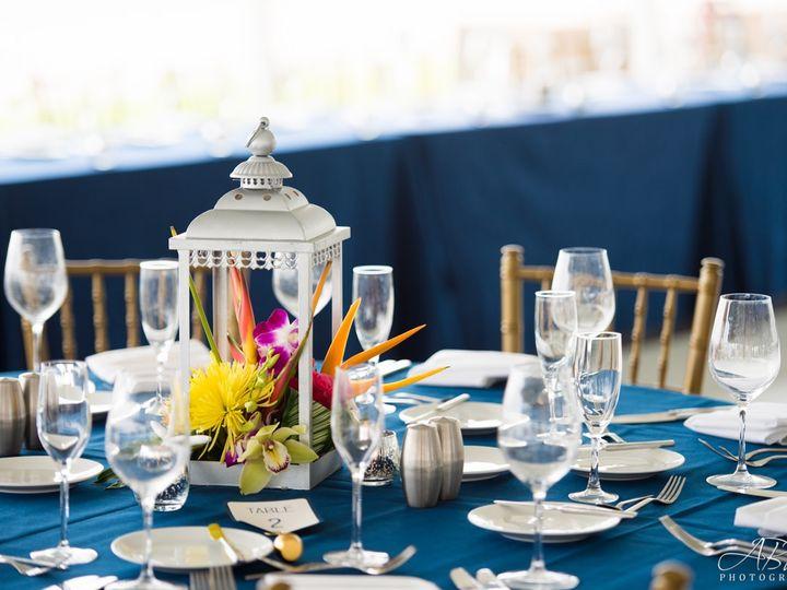 Tmx 85668446 6757 41d2 9788 2b0d3c6904ab 51 746097 1571330038 San Diego wedding florist