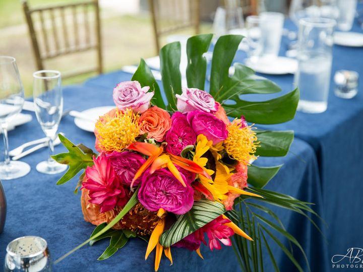 Tmx B2ece4d5 1616 48cb Bb4c 613f6884cbf3 51 746097 1571330036 San Diego wedding florist