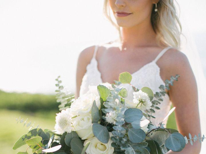 Tmx B78c0dcb A97d 4a63 B85a 69dc05a96b53 51 746097 1571330034 San Diego wedding florist