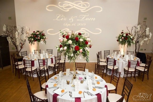 Tmx Fd2d79a2 D4af 4123 885b 27231087620a 51 746097 1571329845 San Diego wedding florist