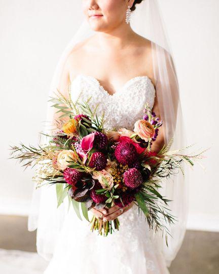jb p wed 193 51 946097 1559175430