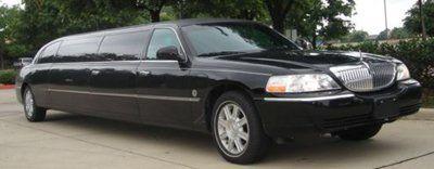 Tmx 1275192560451 StretchLimo Miami wedding transportation