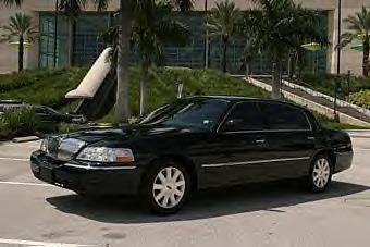 Tmx 1275192596811 Sedans Miami wedding transportation