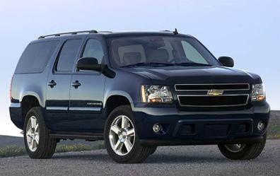 Tmx 1275192609983 SUVs Miami wedding transportation