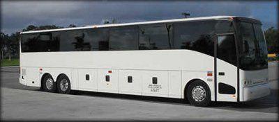 Tmx 1275192636639 MotorCoachBus Miami wedding transportation