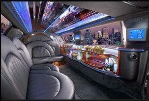 Tmx 1275192660530 4 Miami wedding transportation