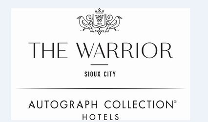 The Warrior Hotel, Autograph Collection 1