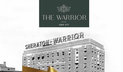 The Warrior Hotel, Autograph Collection