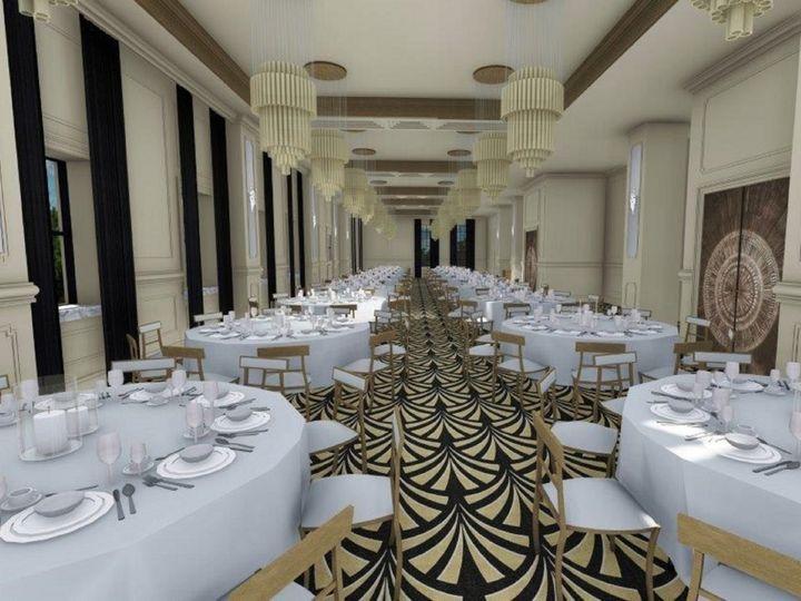 Tmx The Warrior Hotel 4 51 1886097 1569356907 Sioux City, IA wedding venue