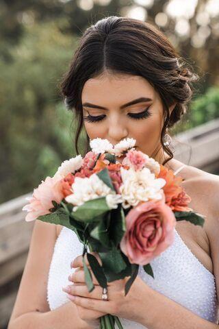 Tmx 21ac7d14 C265 4849 A5a1 17248300640crs 320 480 51 1907097 158464861860099 Pembroke Pines, FL wedding beauty