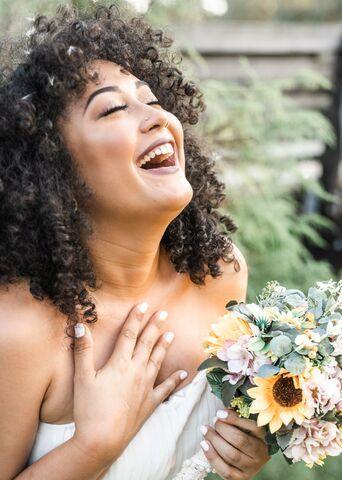 Tmx Ad4fbf85 D036 4c04 A7b7 B764ea9b23bcrs 342 480 51 1907097 158464863238101 Pembroke Pines, FL wedding beauty