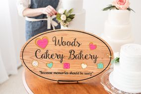 Woods Cakery Bakery LLC